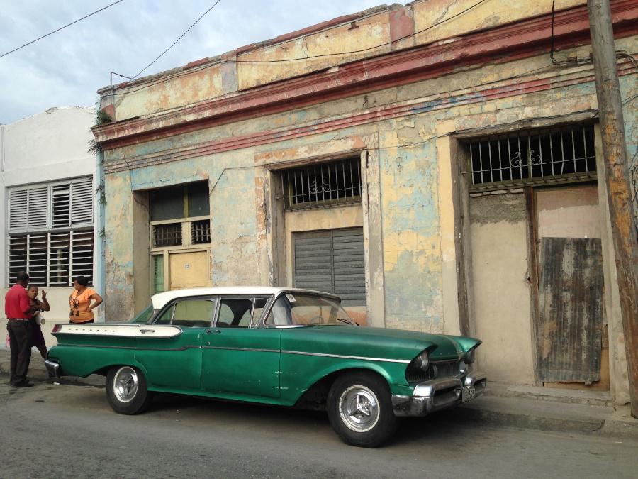 Cuba activities you shouldn't miss!