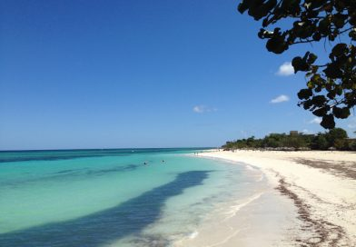 The best things to do in Eastern Cuba
