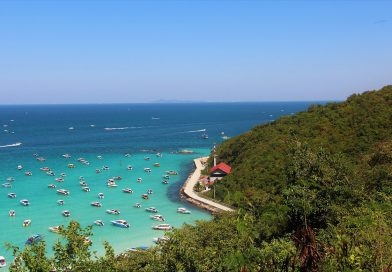 15 Best things to do in Pattaya, Thailand