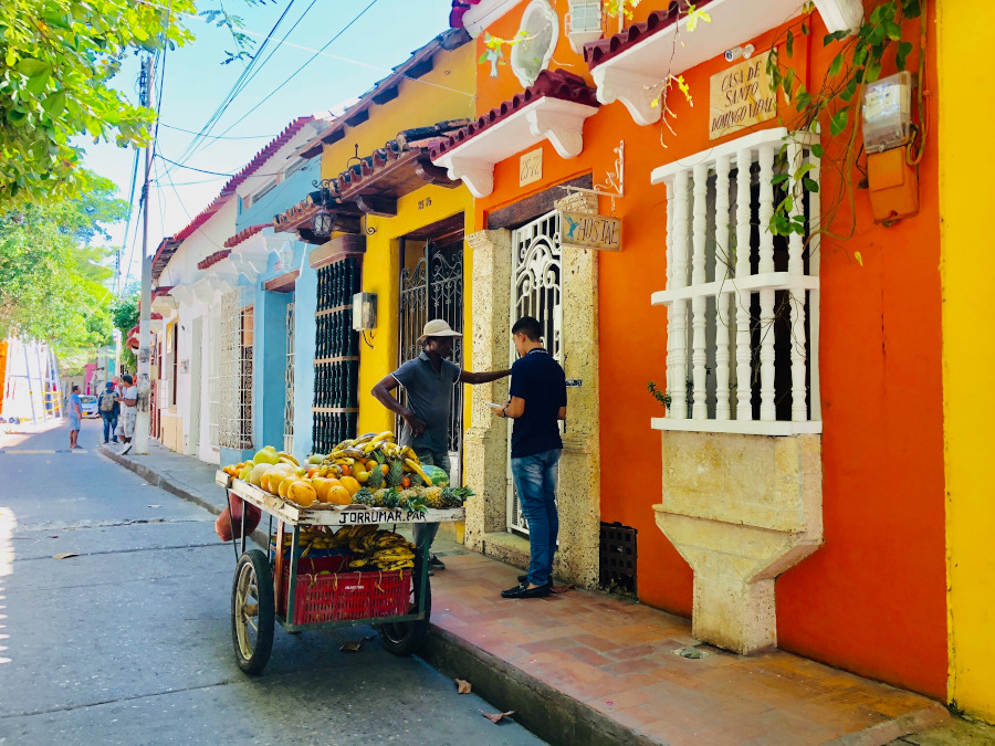 20 Tips for Visiting Colombia: all you need to know for a safe and fun trip
