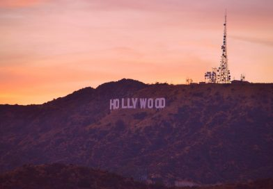 How to Spend 72 Hours in Los Angeles
