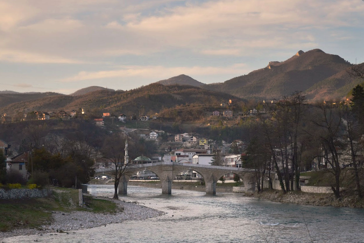Konjic is one of the hidden gems in Bosnia and Herzegovina, worthy to be visited. Here are the best things to do in Bosnia and Herzegovina and the best places to visit in Bosnia and Herzegovina