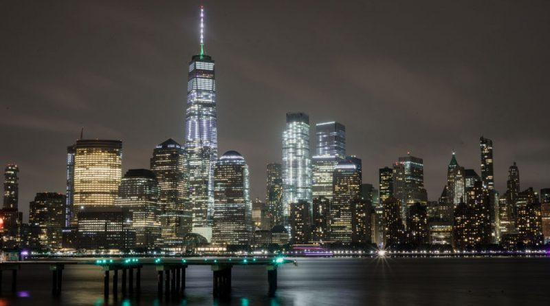 Tips for Visiting New York City for the First Time