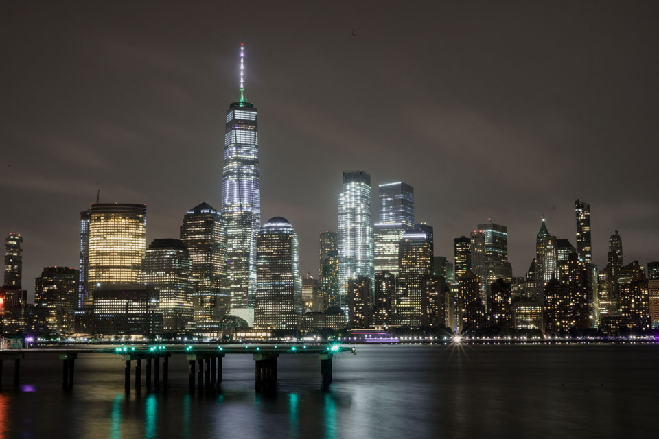 Things to know before your first trip to NYC, USA