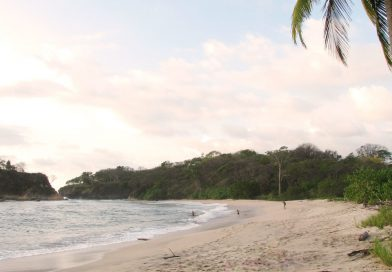Top Things To See And Do In Costa Rica