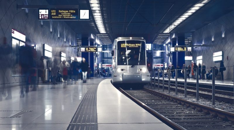 Planning a trip? Then consider using the public transport on your vacation. You can get around many cities from across the globe using public transportation. Discover the benefits of using the public transportation on your travels!