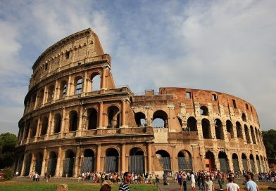 What to Do with 3 Days in Rome: the Ultimate Rome Itinerary