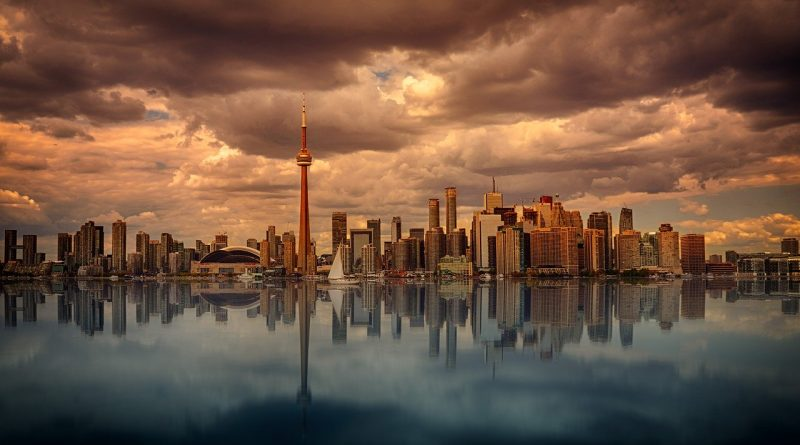 Discover what to see and do in Toronto, Canada