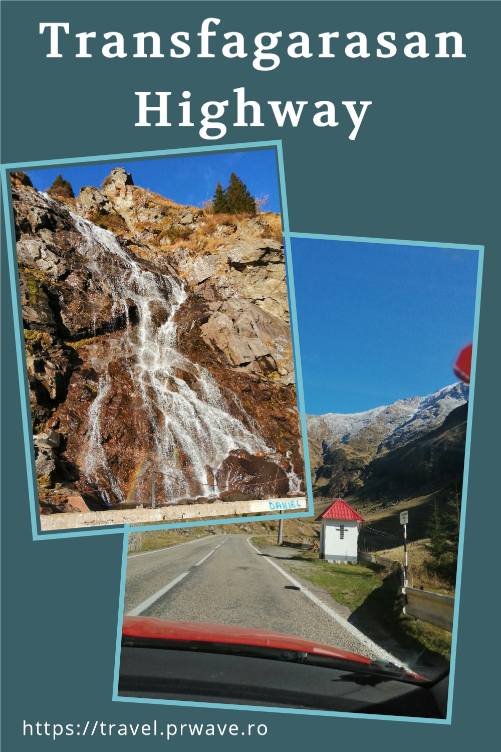 Transfagarasan highway tips and tricks. This Transfagarasan travel guide presents you the best time to visit the Transfagarasan, the best stops on the Transfagarasan and, of course, the Transfagarasan weather. Read the article about the Transfagarasan road now #transfagarasan #transfagarasanroad #transfagarasanhighway #transfagarasanromania #romania #romaniatravel #europe #roadtrip #romaniaroadtrip #travelmomentsintime #visitromania