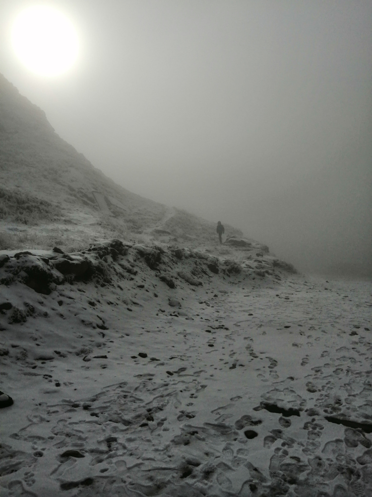 All you need to know about the Transfagarasan weather and the best time to visit the Transfagarasan Road