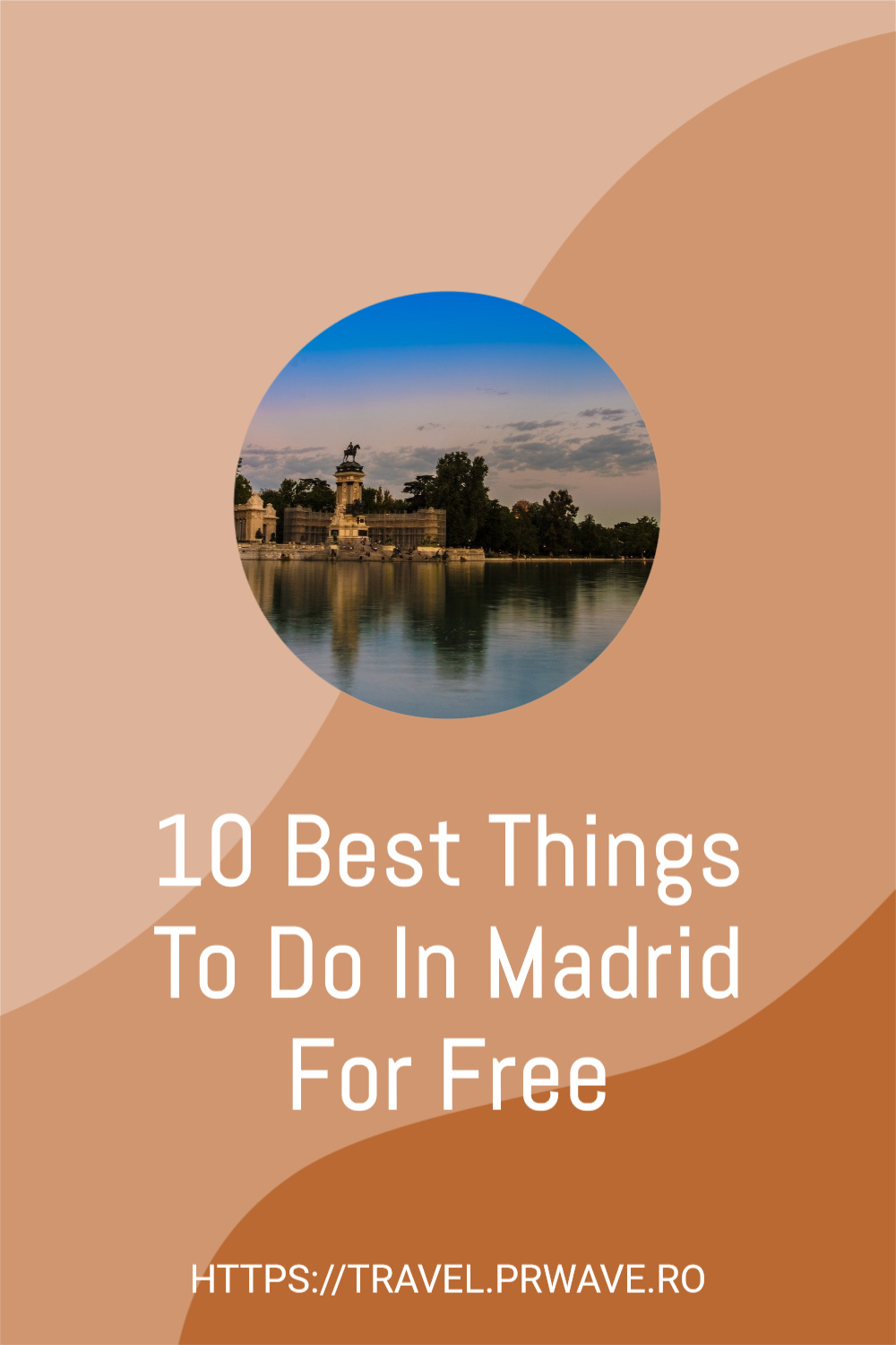 Best things to do in Madrid, Spain. Plannind a trip to Madrid? Read this Madrid article and discover the best Madrid attractions to visit! #madrid #travelmomentsintime #madridspain #spaintravel #europetravel #madridthingstodo