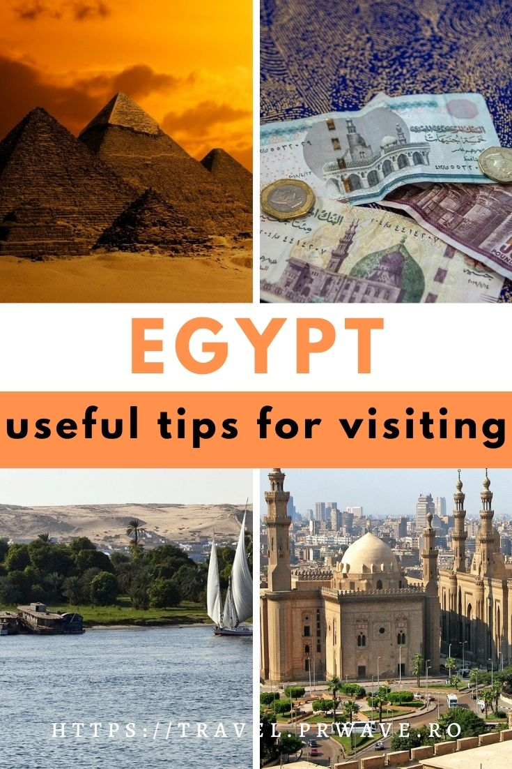 Egypt useful tips for visiting. Discover the things to know before a trip to Egypt. From the best time to visit Egypt to Egypt scams, Egypt tipping, and more! #egypt #egyptthingstoknow #africa #egypttips #traveltips #travelmomentsintime