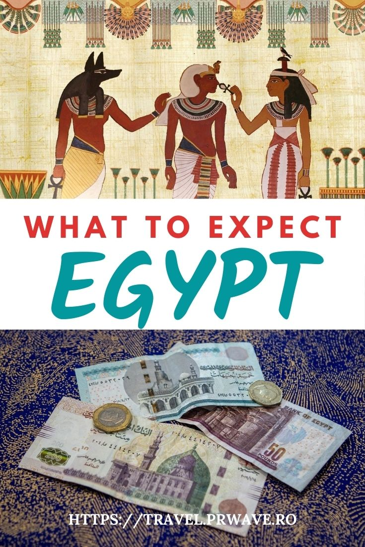 Egypt: What to expect. Discover all you need to know before visiting Egypt to have a great vacation. #egypt #egyptthingstoknow #africa #egypttips #traveltips #travelmomentsintime