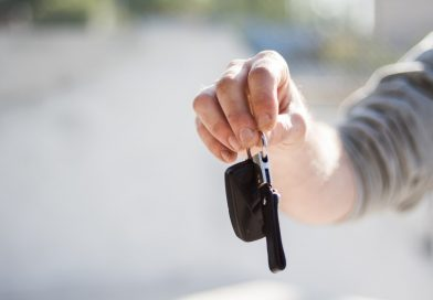 Little Details You Should Know about Renting a Car in Palm Beach