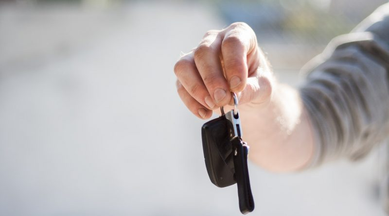 Renting a car in Palm Beach, Florida. Everything you need to know