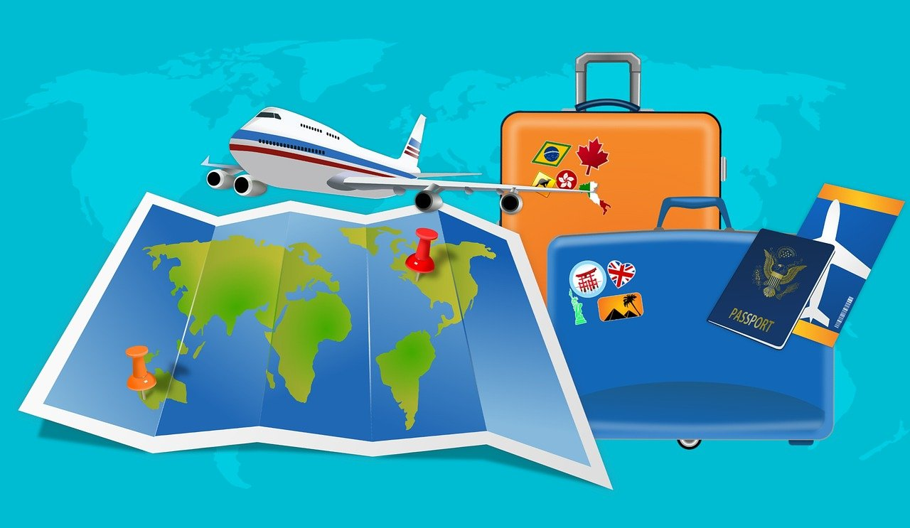 Travel and work: The best countries to teach English without a TEFL degree